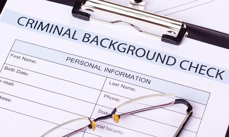 Pre-Employment Background Check: A safe workplace in the making