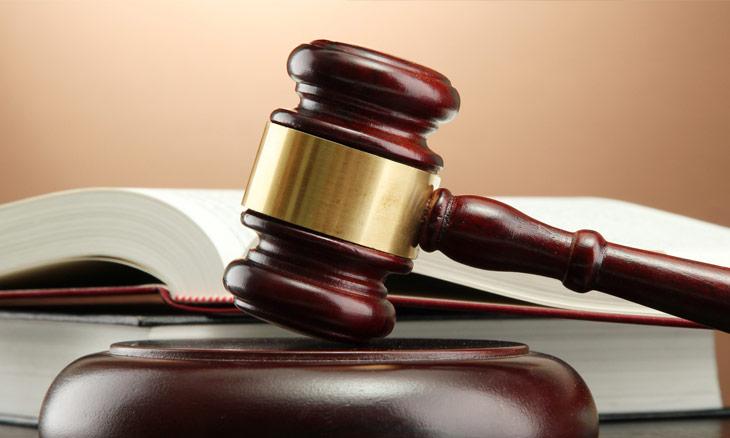 Criminal Record Checks in Canada