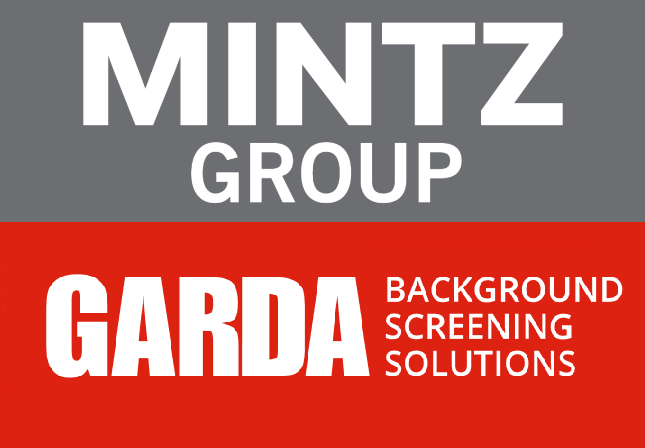 Mintz Group Acquires Garda Background Screening Solutions 8830bc8726