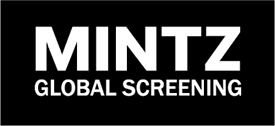 Blog - Background Screening Information and News - Mintz