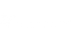 feep-logo