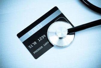 enquete-credit-impact-cote